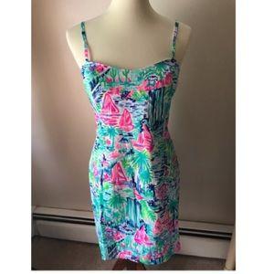 🛍Lilly Pulitzer Dress